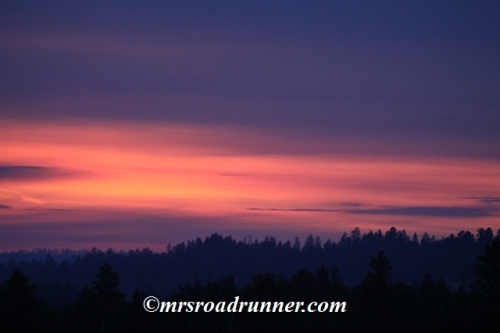 Sunrise_ochoco_mountains_tagged_004