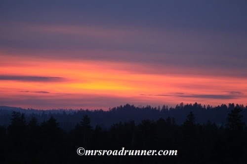 Sunrise_ochoco_mountains_tagged_006