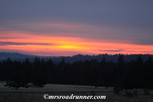 Sunrise_ochoco_mountains_tagged_008