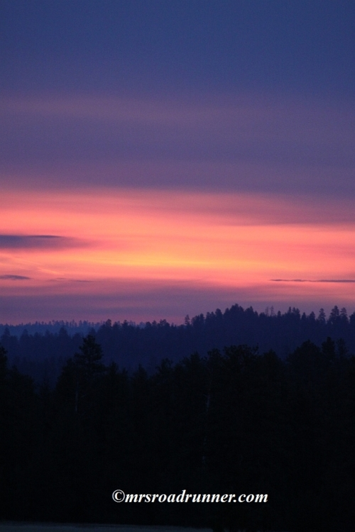 Sunrise_ochoco_mountains_tagged_016